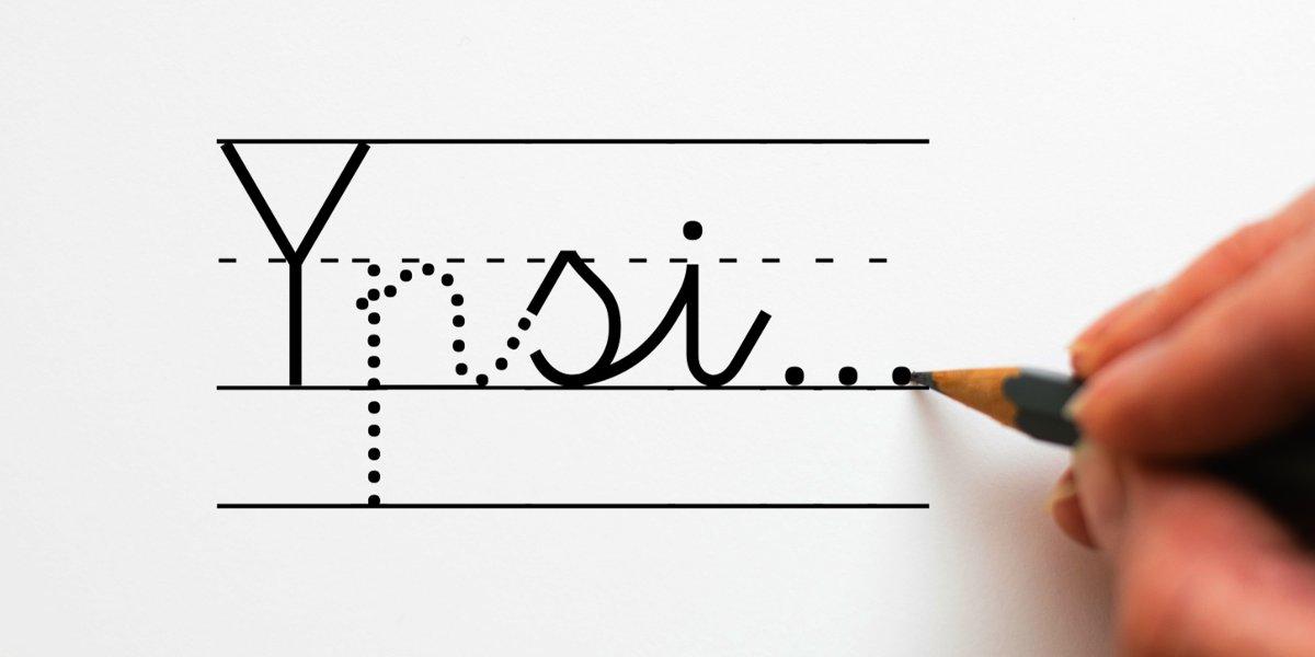 Logo Ypsi