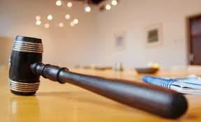 Psicología y Legislación: ¿Y (p)si… la psicología tiene algo que decir en un juicio? (Peritaje)