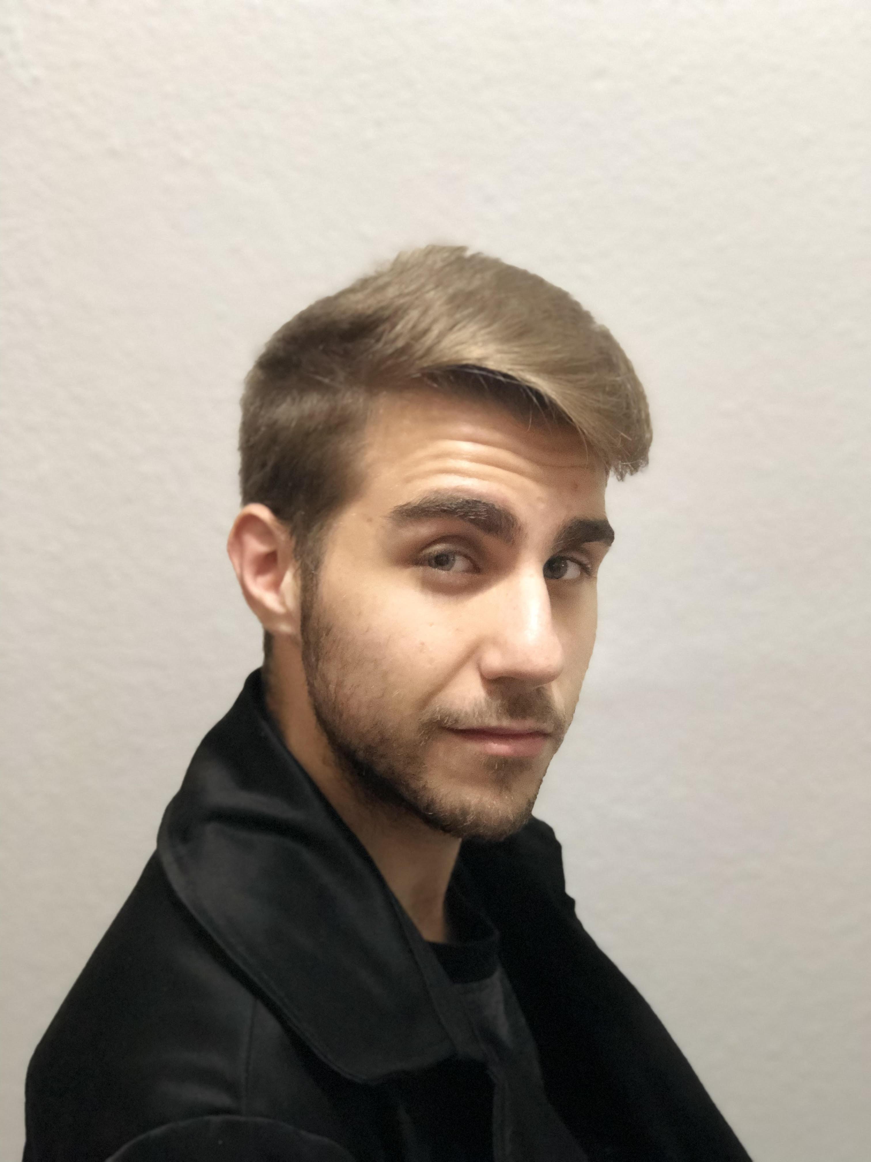 Editor: Alejandro Risco